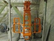Восстановление лакокрасочного покрытия металлоизделий