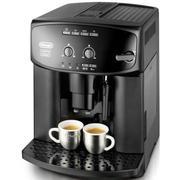 Шикарная эспрессо кофемашина DeLonghi ESAM 2600 !