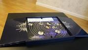 Набор ''Солнечная система'' из 9 монет