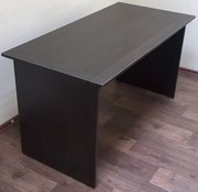 Столы прямые для офиса и дома 1400х700х750 мм