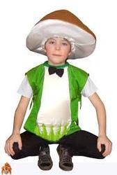 новогодние карнавальные костюмы детские