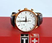 TISSOT T-Classic TraditionT063.617.36.037.00