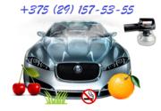 Устранение запахов в помещении или авто