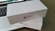 iPhone 6 ,  64GB,  ORIGINAL,  gold,  запечатан
