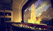 Срочно продам 2 билета на гала-концерт звёзд в Большой театр оперы