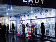 Продается известный магазин модной бижутерии и аксессуаров в Минске