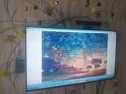 Продам Отличный Телевизор Samsung UЕ40F6500