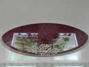 Натяжные Эко-потолки в Минске