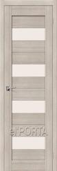 Межкомнатные двери - лучшие цены за отличное качество.