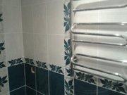Сантехнические работы. Облицовка плиткой (ванна под ключ)