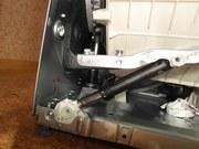 Амортизаторы для стиральных машин Electrolux