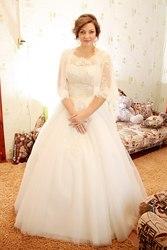 Минск  Беларуссия свадебное  платье