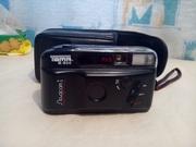 Фотоаппарат пленочный Toma M-900