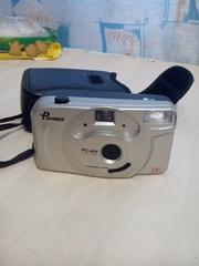 Фотоаппарат пленочный Premier PC-664