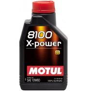Оригинально моторное масло MOTUL из Франции от 1-го поставщика (опт,  розница)