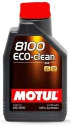 Моторное масло MOTUL 0W30 из Франции от 1-го поставщика (опт,  розница)