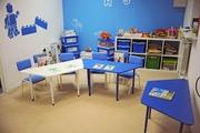 Продаётся детский развивающий центр Lego Education
