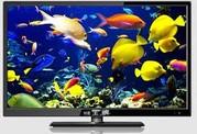 Телевизоры без первоначального взноса в рассрочку или лизинг.