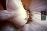 Свадебное платье г. Минск