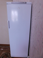 Морозильник индезит (INDESIT SFR 167 NF)