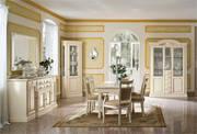 ИП Колос М.С. качественная мебель под заказ в Минске.