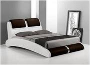 Мягкая мебель по индивидуальному заказу