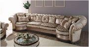 Мягкая мебель под любой интерьер