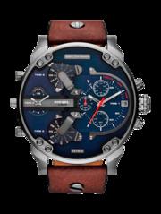 Часы Diesel Brave + POWER BANK 2600mah