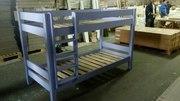 кровать двухъярусная Морисса