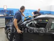 Замена и ремонт автостекол - ул.Шаранговича, 19