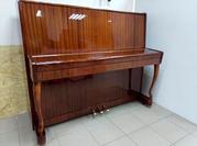 Пианино Беларусь. Бесплатная доставка по Минску