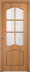 Межкомнатные двери из массива,  МДФ и шпона.
