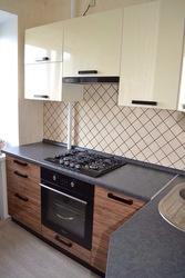 Производим недорогие кухни. Минск и область