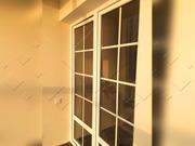 Надежные двери ПВХ тут