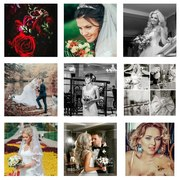 Свадебный фотограф в Минске фото видеосъемка фотосессия фотоуслуги