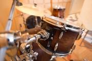 Барабанная установка Pearl