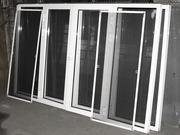 Окна Пвх Распродажа Rehau Bl D19998