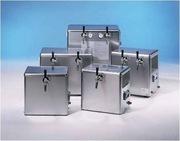 Сдам оборудование (охладитель) для разливного пива