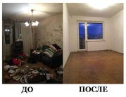 Быстро и выгодно продать квартиру в кризис