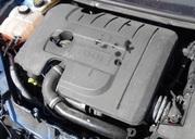 Двигатель для Форд Фокус,  2005 год