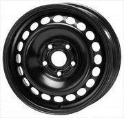 Новые шины и диски диаметр от 13-21