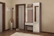 Мебель для прихожей Иннес (95 см)