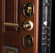 Ремонт,  замена,  вскрытие замков в дверях
