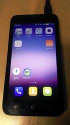 Huawei Y5,  Новый,  2-SIM