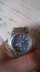 Продаю часы Casio G-Shock mrg-121 оригинал