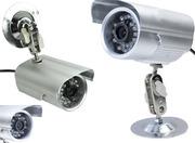 Уличная камера nova 660 -видеорегистратор новая торг
