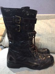 Сапоги Etor Footwear