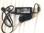 Продам оригинальное сетевое зарядное для ноутбука HP