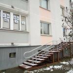 Сдам в аренду офис 90м2 улица Козыревская 18