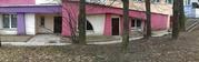 Предлагаем в аренду офис 227метр2 по ул.Филимонова35